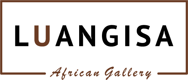 Luangisa African Gallery