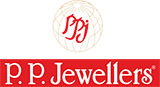 Accrediated with PP Jewellers