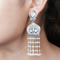 Prafula Dangler Earrings