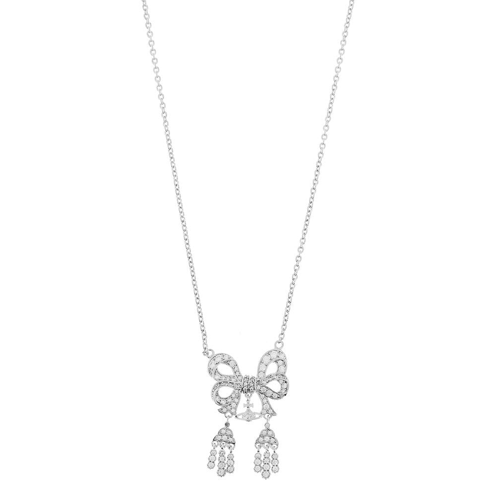 Vivienne Westwood Elinor Necklace