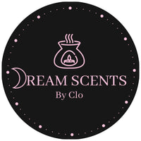 Dream Scents by Clo