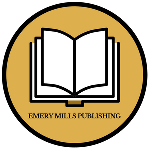 Emery Mills Publishing