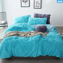Load image into Gallery viewer, Super Soft & Warm Original FurryBlankets™ - CurlySweety