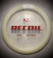 Opto Recoil