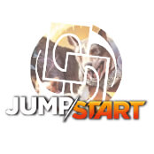 Jumpstart - Good Games
