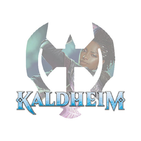 Kaldheim - Good Games