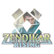 Zendikar Rising - Good Games