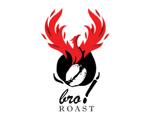 bro!ROAST Gift Card