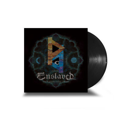 Enslaved - The Sleeping Gods - Thorn LP (6106719977671)