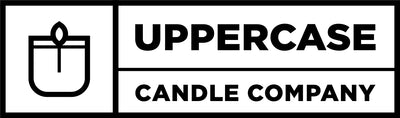 Uppercase Candles