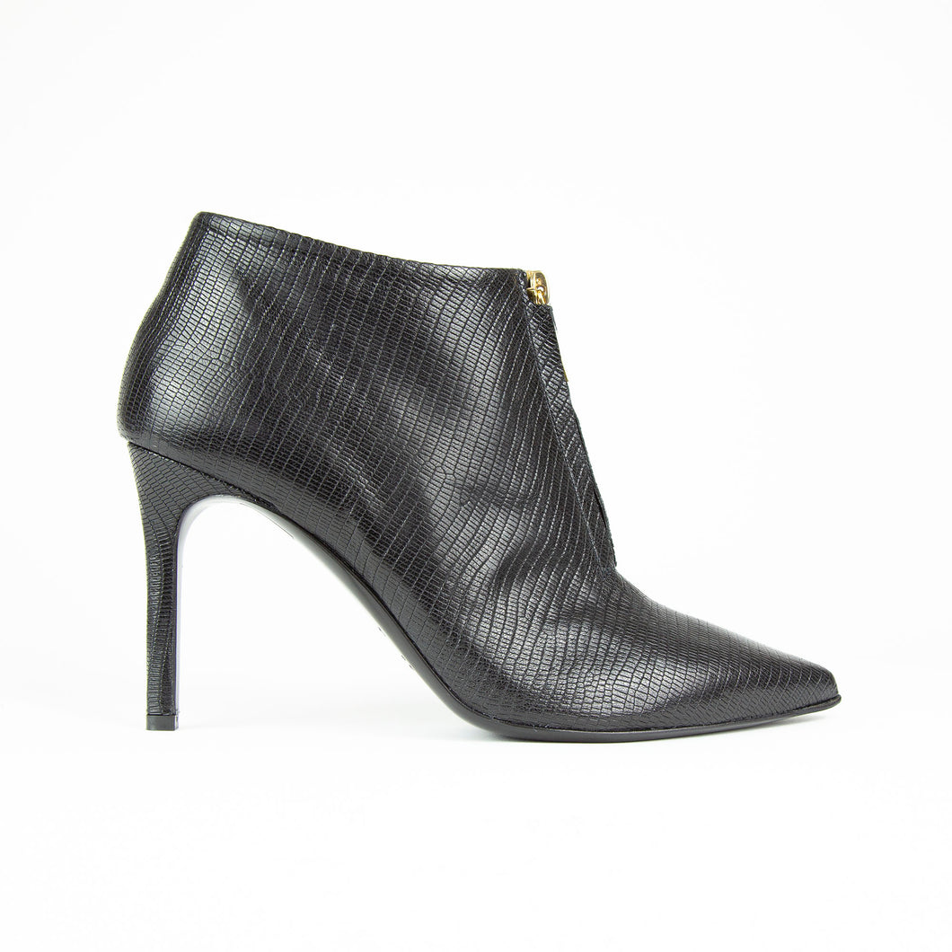 Aruci - Ankle Boot