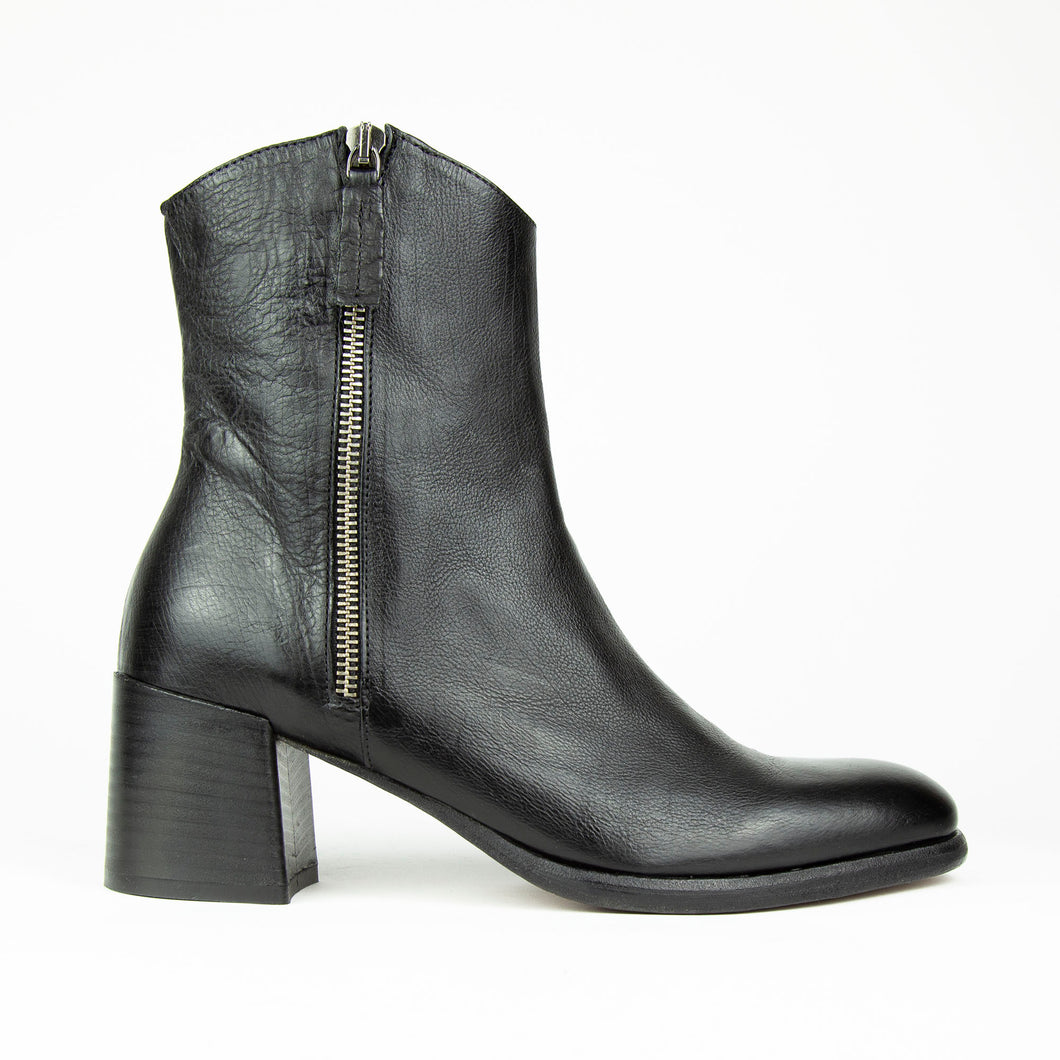 Triver - Ankle Boot