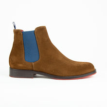 Lade das Bild in den Galerie-Viewer, Lattanzi - Chelsea Boot