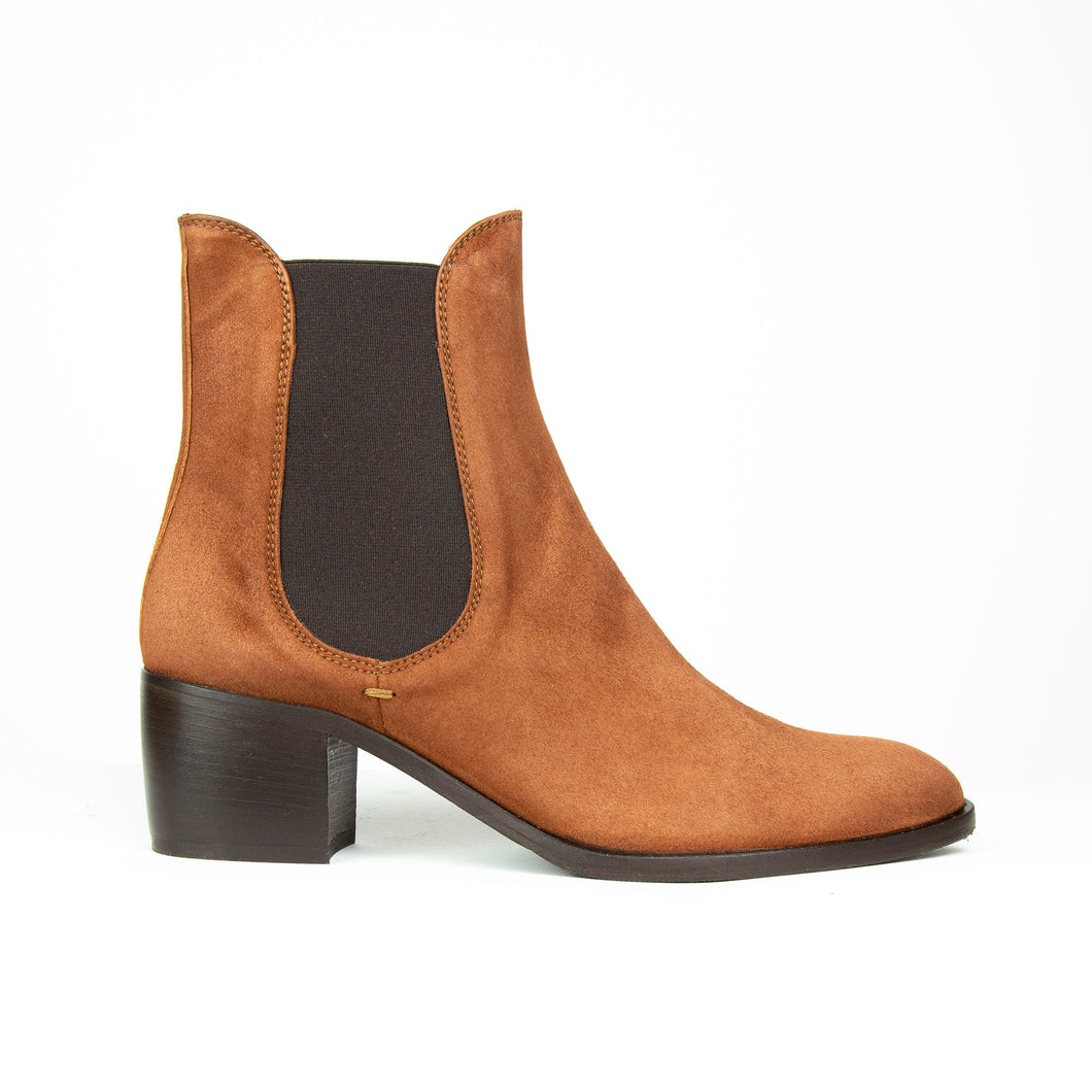 XSA - Ankle Boot