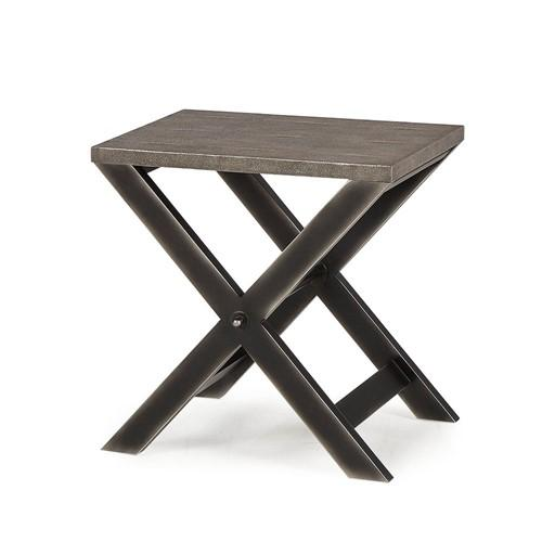 Stanley Side Table Side Table Resource Decor