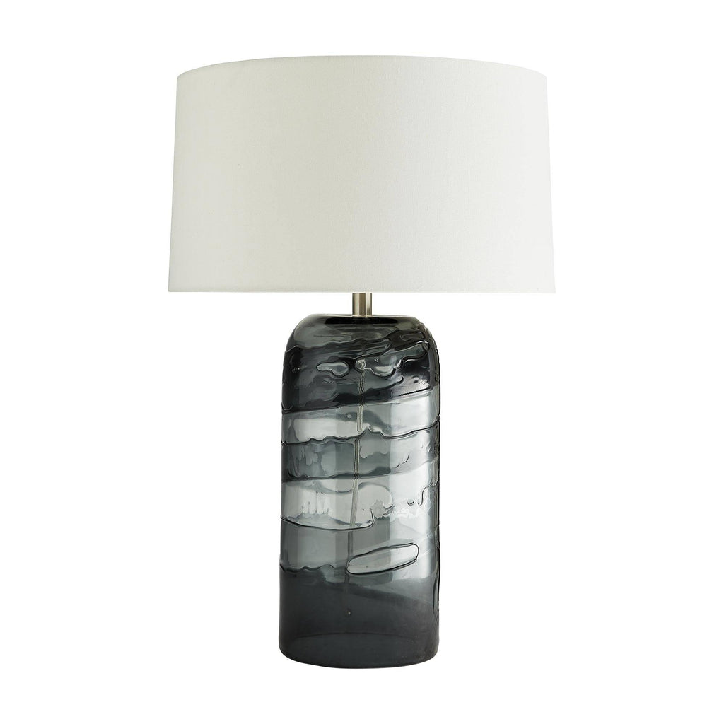 Pluto Lamp Table Lamp Arteriors