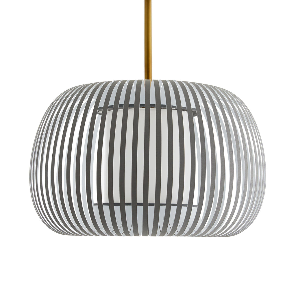 Willow Pendant Lighting Arteriors