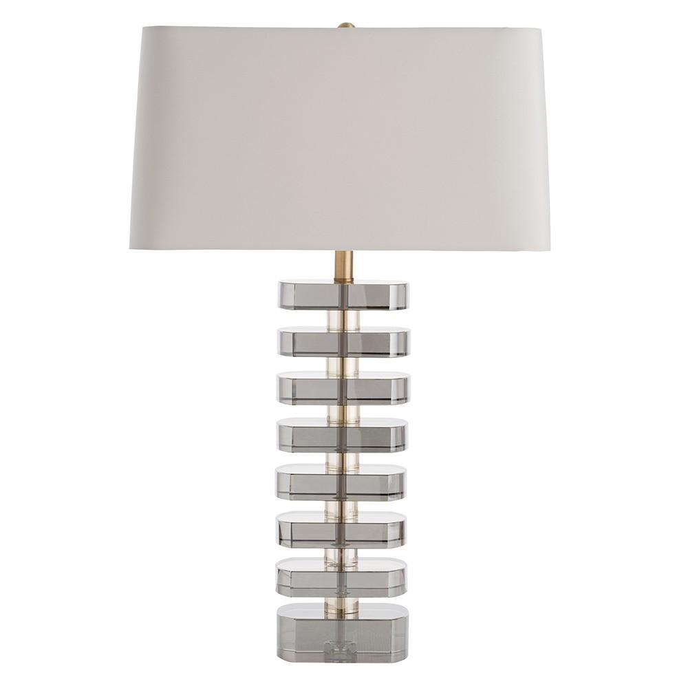 Ferris Lamp Table Lamp Arteriors