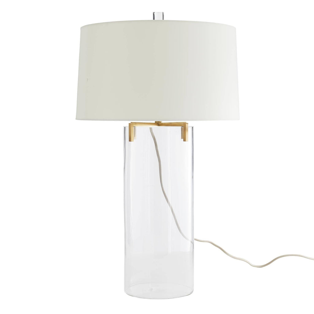 Dale Lamp Lighting Arteriors