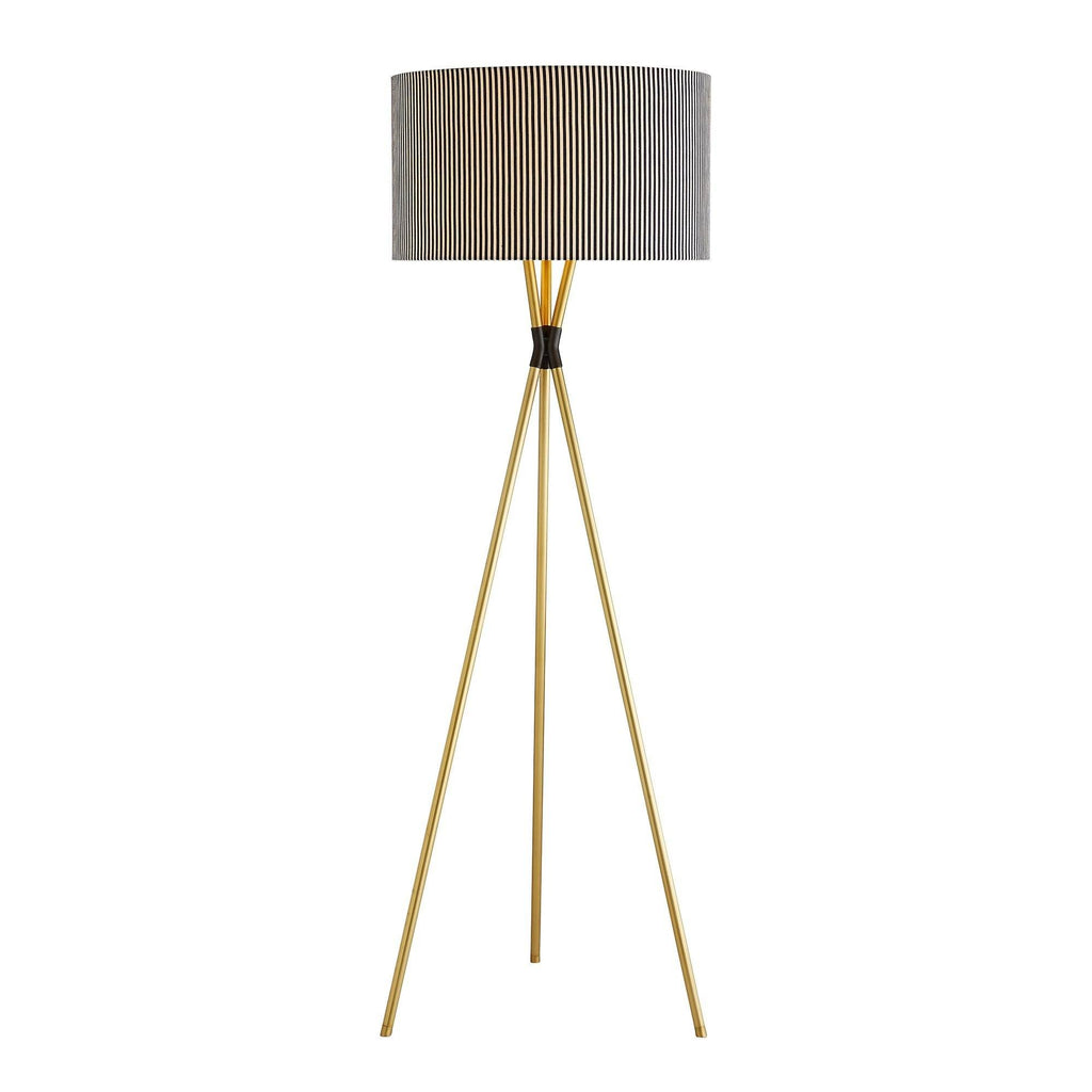Quade Floor Lamp