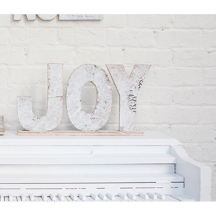 Birch Joy Decor  Accent Decor Accessories - 2
