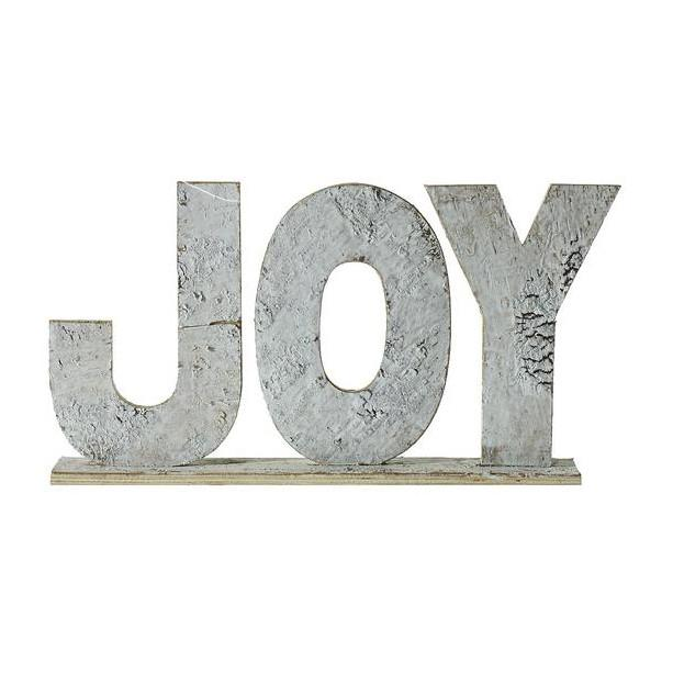 Birch Joy Decor