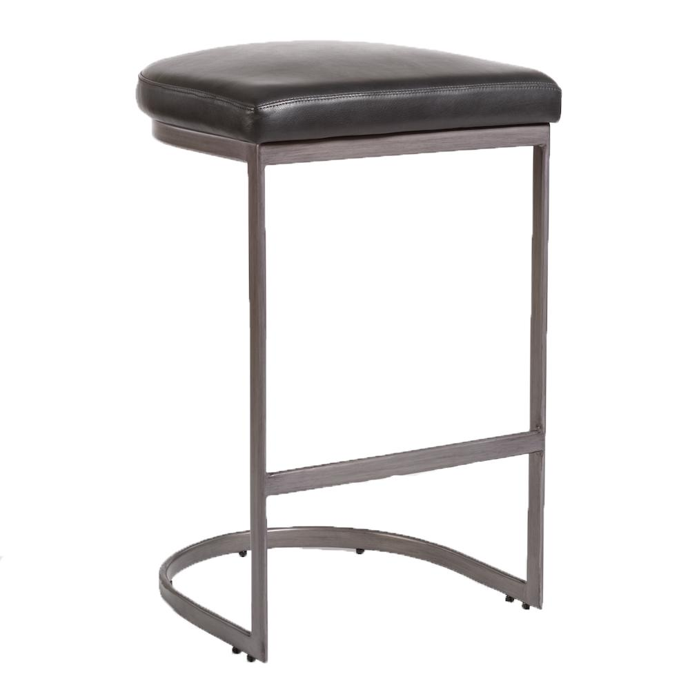 San Rafael Stool Stools Alder & Tweed Counter Stool