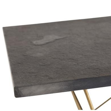 Liev Marble Console