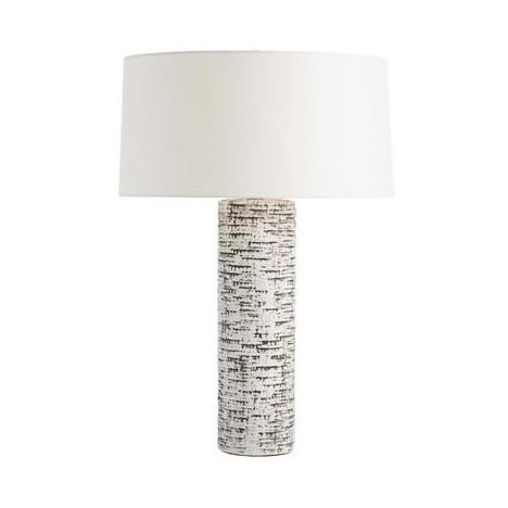 Nico Ceramic Table Lamp