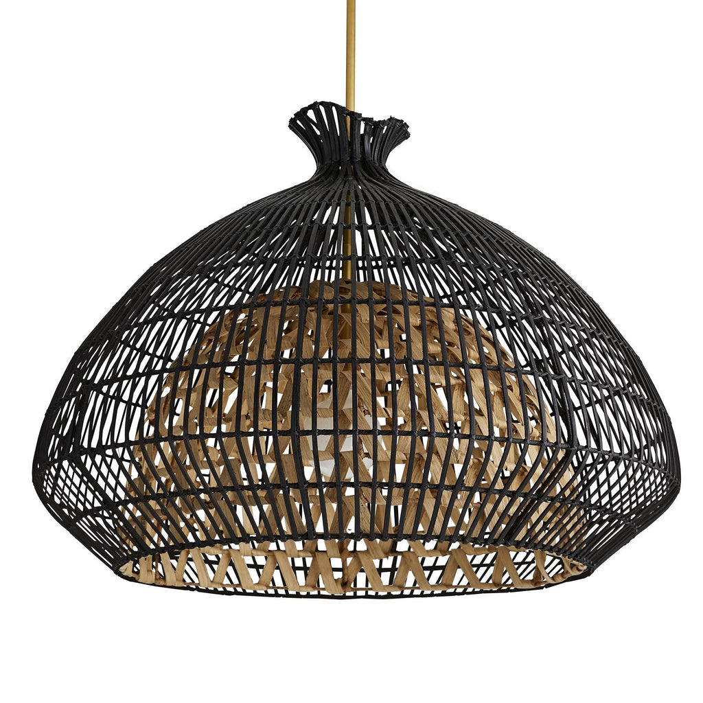 Rimini Pendant Lighting Arteriors