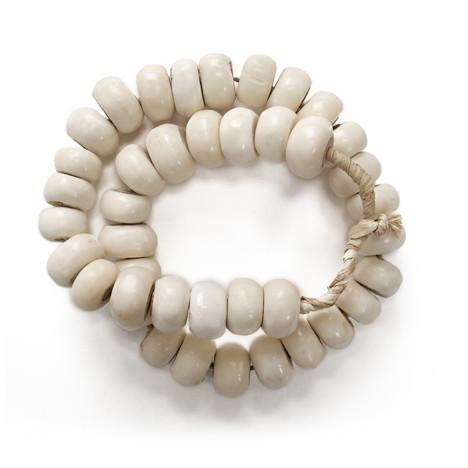 Bone Beads  Bliss Studio Accessories