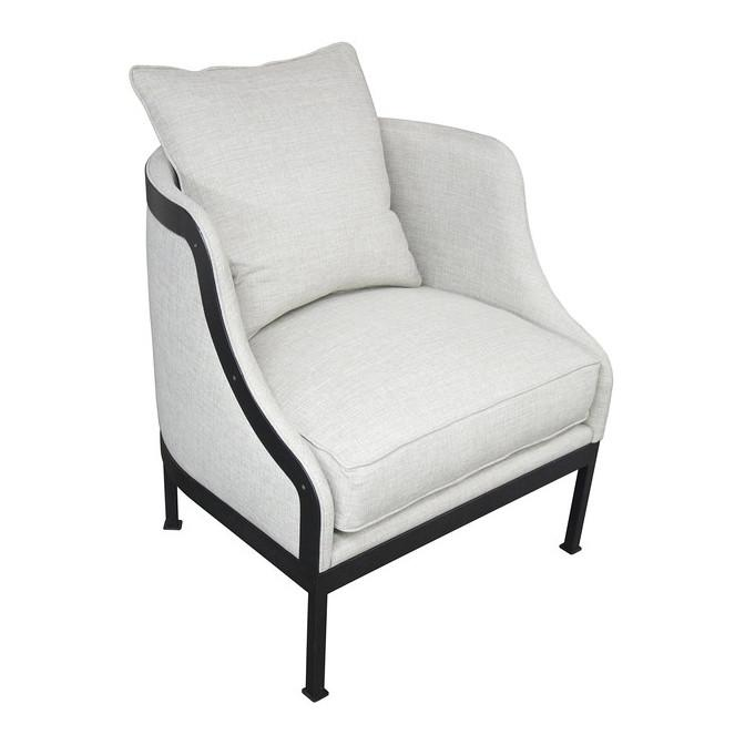Lotus Side Chair Chairs CFC