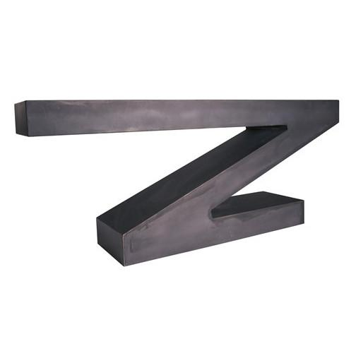 Z-Console Table Consoles cfc
