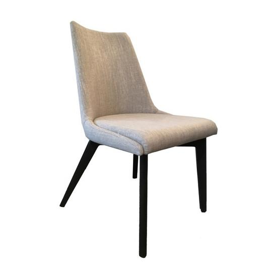 Chelsea Dining Chair  Canadel Dining Chair - 1