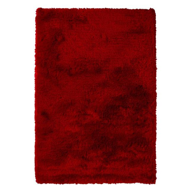Naya Rug 5 x 7 ft. / Red Chandra Rugs Rugs - 12
