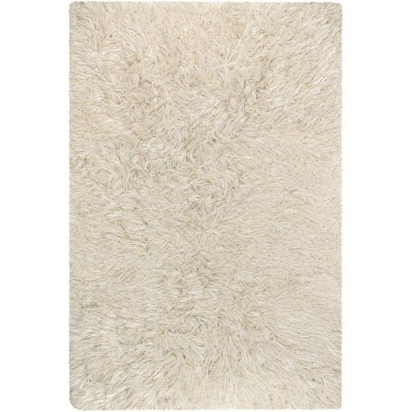 Chandra Rugs Celecot Polyester Wool Blend Area Rug Shop