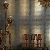 Mosaic Classic Wallpaper  Cole & Sons Wallpaper - 4