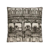 Townshome Outdoor Pillow  Dransfield and Ross Pillows - 2