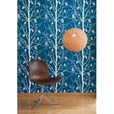 Family Tree Wallpaper  Ferm Living Wallpaper - 1