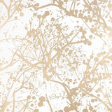Wilderness Wallpaper  Ferm Living Unknown - 1