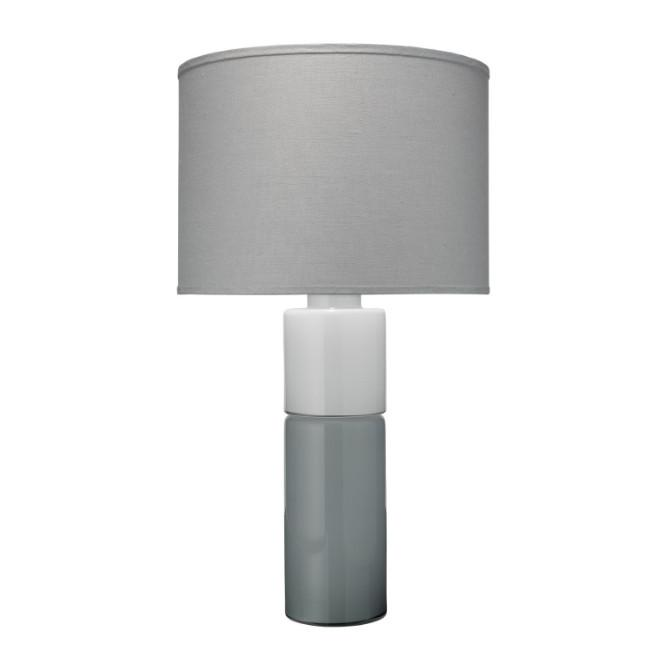 Copenhagen Table Lamp  Jamie Young Table Lamp - 1