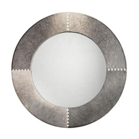 Expedition Iron Mirror