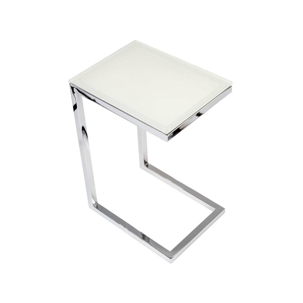 Safari Cee Side Table Side Table Kube Imports