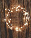 Wire Light Strands Copper ROOST Accessories - 2