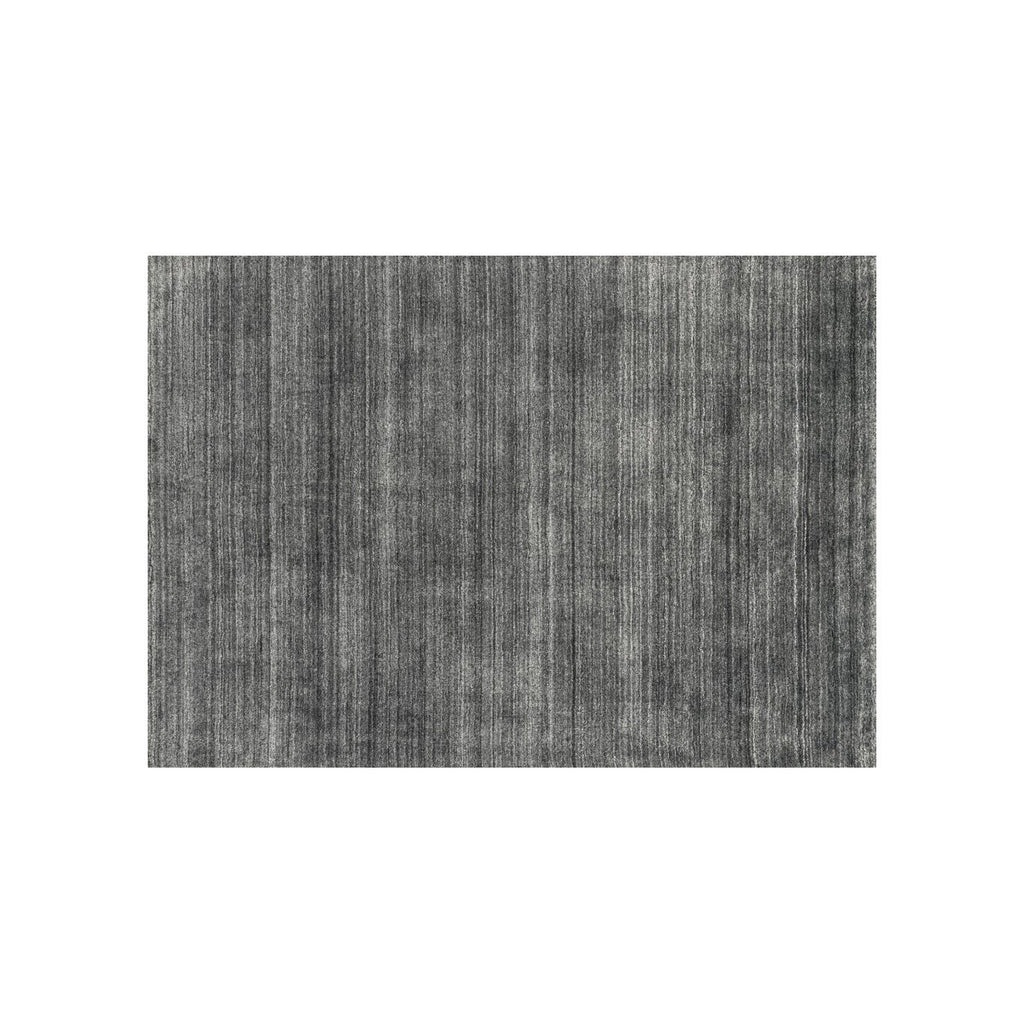 "Barkley Rug Rugs Loloi 7'6""x9'6"" Grey"