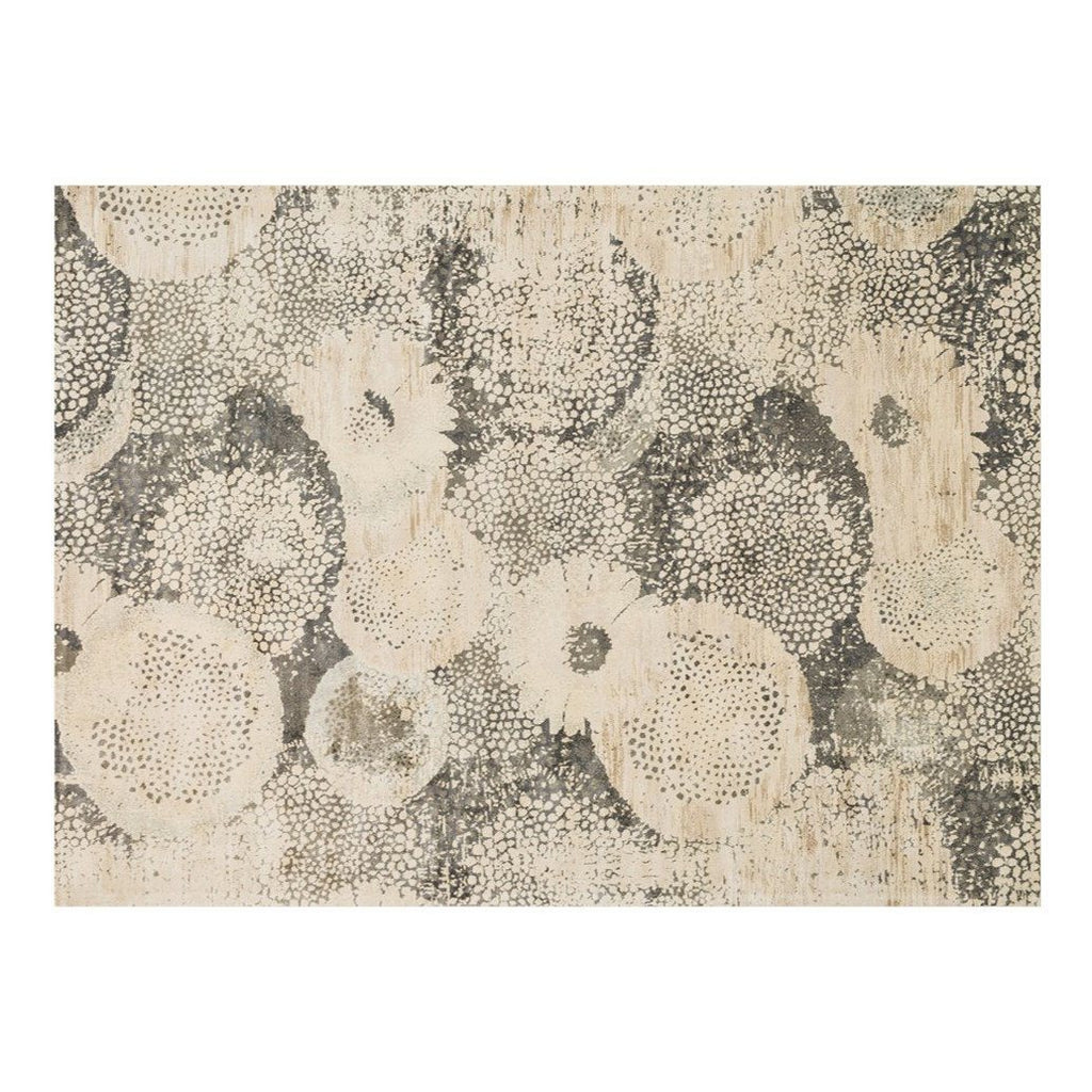 Journey Rug Rugs Loloi Grey