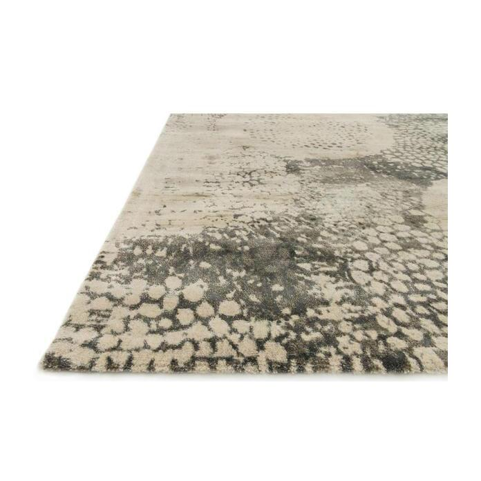 Journey Rug  Loloi Rugs - 2