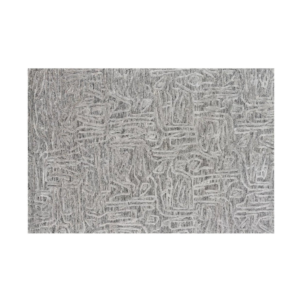 June Rug Rugs Loloi 3.5' x 5.5'