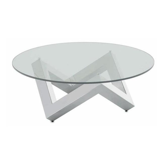 Como Coffee Table  NUEVO Tables