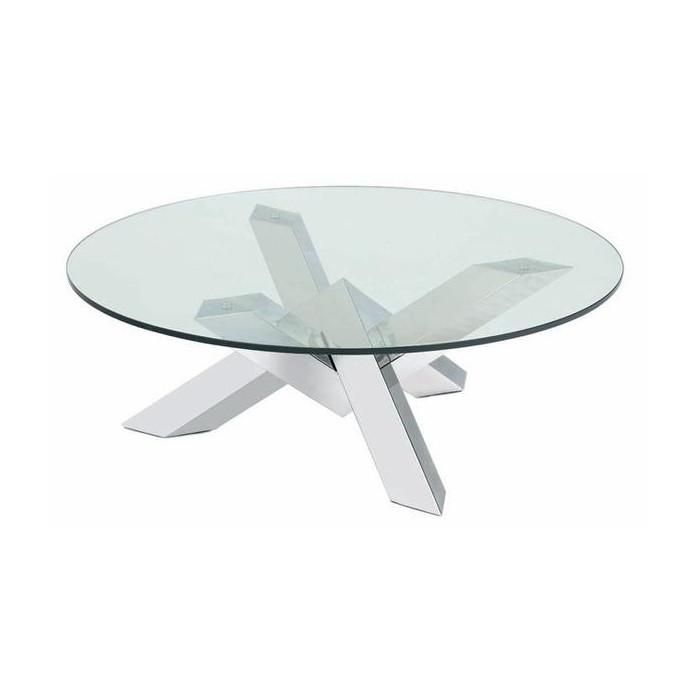 Costa Coffee Table  NUEVO Coffee Table